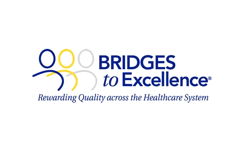 Praxis EMR - Bridges to Excellence