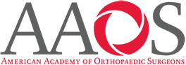 Praxis EMR - Why Templates Don't Work Articles - American Academy of Orthopaedic Surgeons