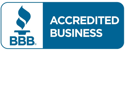 BBB Better Business Bureau - Praxis EMR