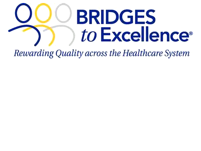 Bridges to Excellence - Praxis EMR