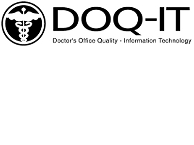 Praxis Electronic Medical Records (EMR) - Industry Affiliations & Associations - DOQ-IT