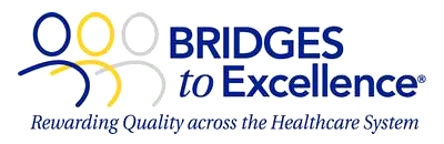 Praxis Electronic Medical Records (EMR) - Bridges to Excellence Award