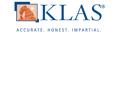 Himss KLAS Research - Praxis EMR