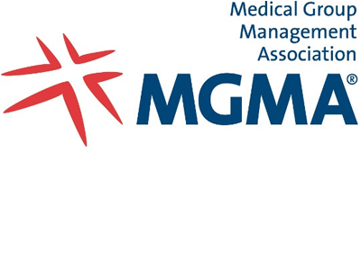 Praxis Electronic Medical Records (EMR) - Industry Affiliations & Associations - Medical Group Management Association MGMA