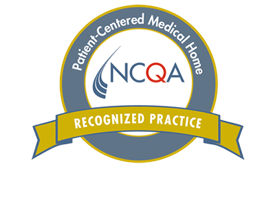 The National Committee for Quality Assurance (NCQA) - Praxis EMR
