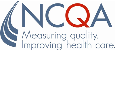 Praxis Electronic Medical Records (EMR) - NCQA