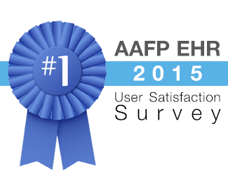 The American Academy of Family Physicians EHR User Satisfaction Survey