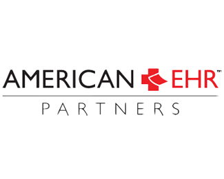 AmericanEHR Partners Survey: Praxis Tops the Charts