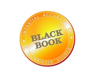 Black Book Rankings: Praxis Top Choice for Small Practices