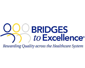 Bridges to Excellence Awards 2011, 2012