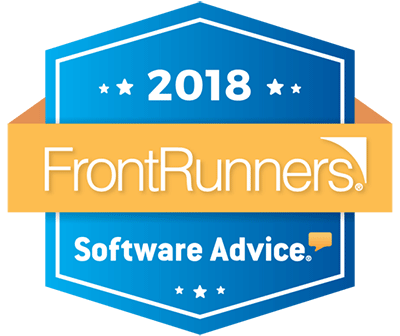 Praxis EMR - The Best Electronic Medical Record (EMR) FrontRunners 2018, Software Advice