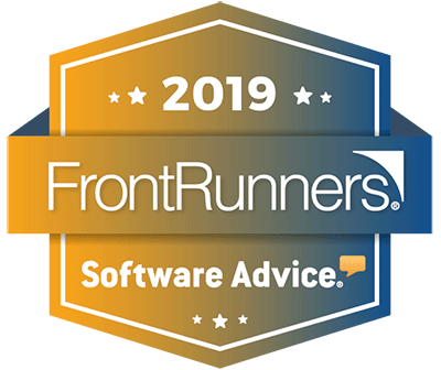 Praxis EMR - The Best Electronic Medical Record (EMR) FrontRunners 2019, Software Advice