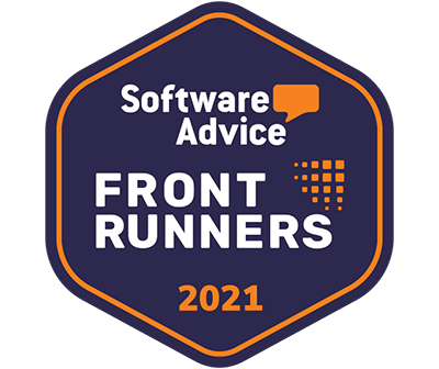 Praxis EMR - The Best Electronic Medical Record (EMR) FrontRunners 2021, Software Advice
