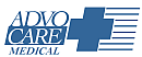 Praxis Electronic Medical Records (EMR) - Advo Care Medical Software