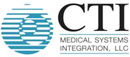 Praxis Electronic Medical Records (EMR) - Praxis Industry Partners - Medical Systems Integration (CTI)