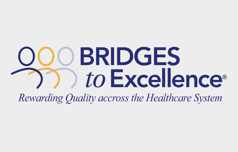Praxis EMR User Wins National Bridges to Excellence Diabetes Award