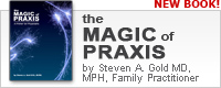 The Magic of Praxis