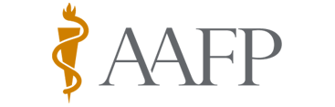 Praxis Electronic Health Record - Best rated AAFP
