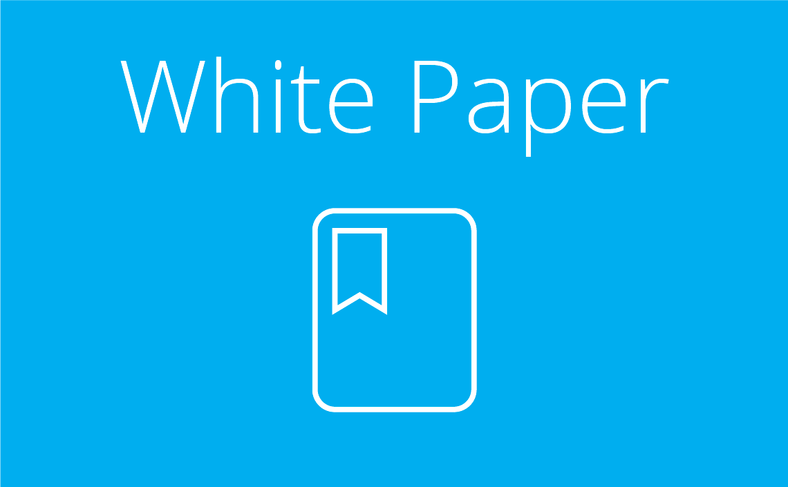 white papers electronic medical records software emr software